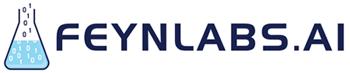 FeynLabs.AI Logo