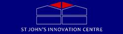 St John's Innovation Centre